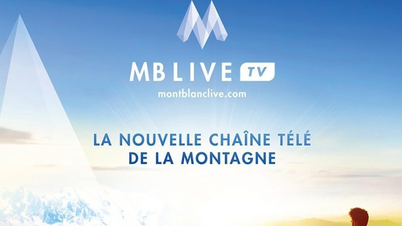 Freebox Delta et Révolution avec TV by Canal : c'est fini pour MB Live TV