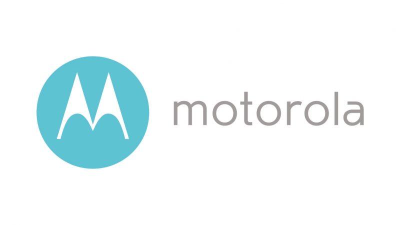 Motorola préparerait un smartphone avec stylet, comme le Samsung Galaxy Note 10