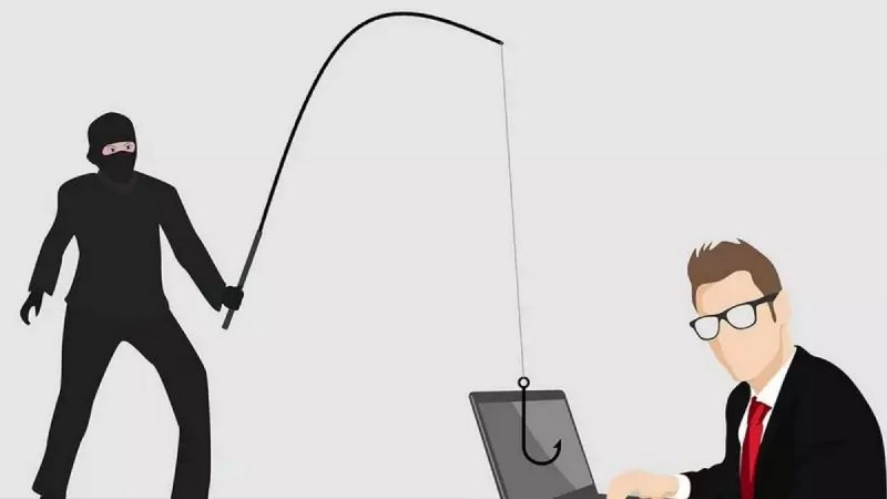 Abonnés Free : attention au phishing reprenant le visuel des 20 ans de l'opérateur
