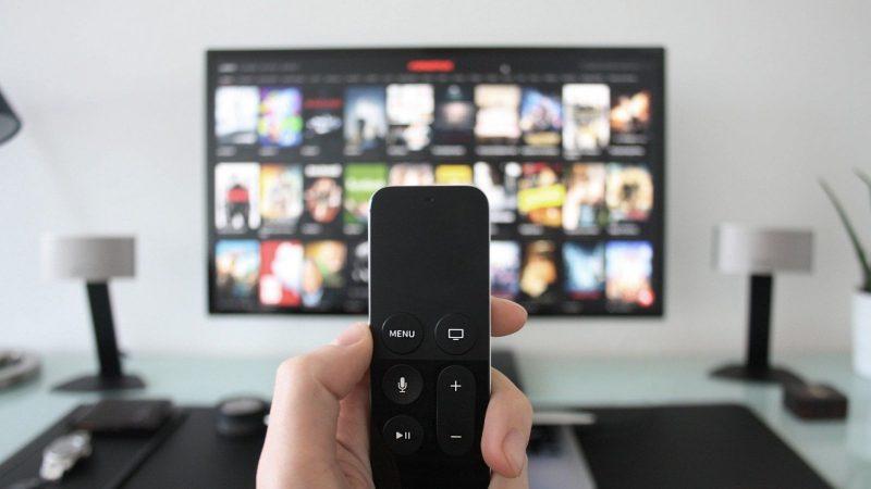 Réforme audiovisuelle: Netflix et consorts devront investir 25% de leur chiffre d'affaire en France, contre 16% pour Canal+, TF1 etc.
