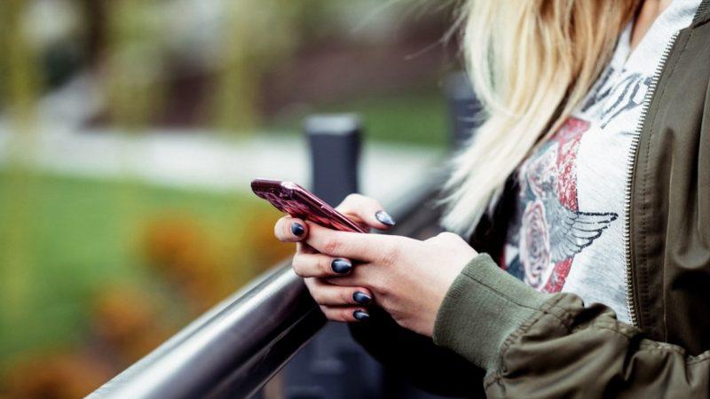 Smartphones : les applications sont préférées aux sites mobiles