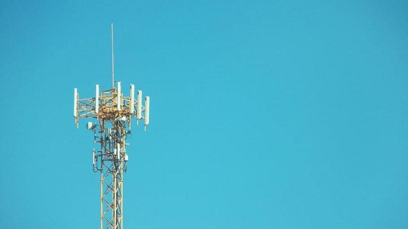 En grande forme en 2019, Free a surpassé tous ses rivaux sur le déploiement de sites 4G dans l'hexagone