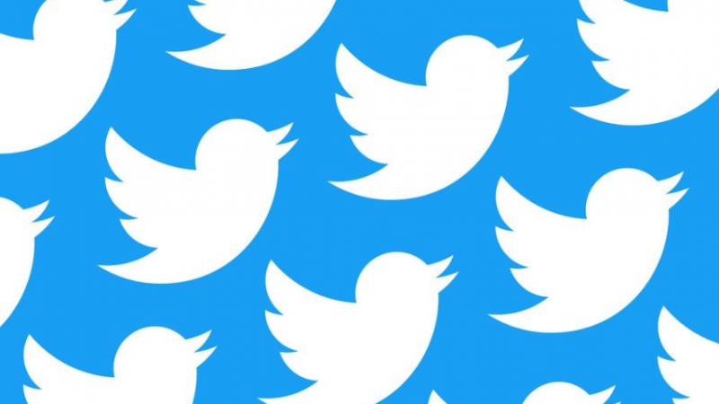 Un tweet de Free sélectionné parmi les 12 meilleurs de l'année 2019