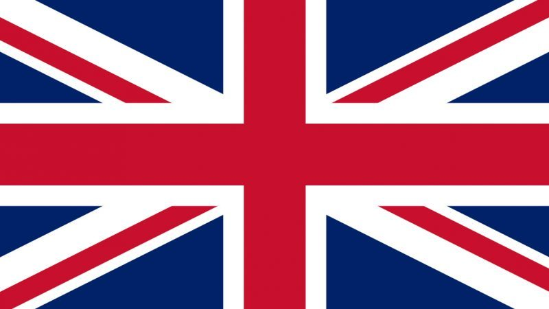 C'est officiel les abonnés Orange Free SFR et Bouygues ne payeront pas de frais d'itinérance au Royaume Uni pour le moment