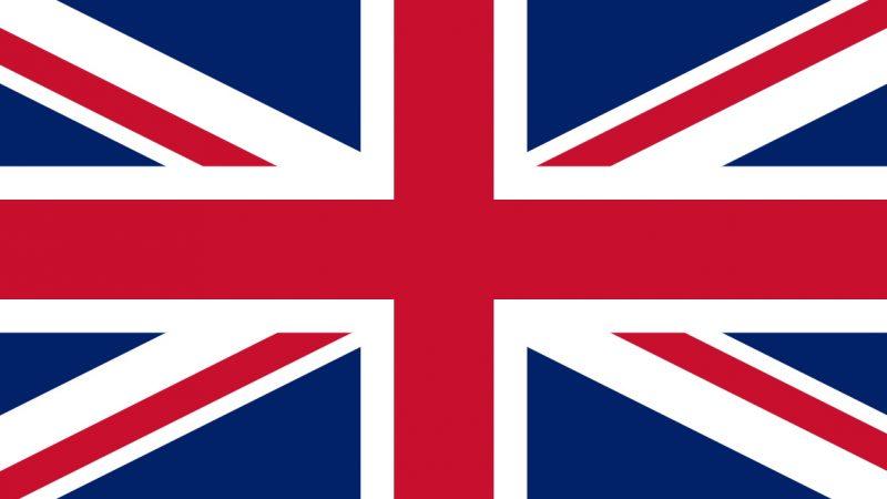 Frais d'itinérance: les opérateurs français et britanniques se questionnent sur l'impact du Brexit pour leurs abonnés