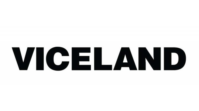 Freebox Révolution avec TV by Canal et Delta : la chaîne Viceland va changer de nom