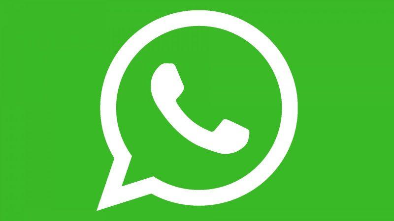 Facebook abandonne l'idée d'afficher des publicités sur son application WhatsApp
