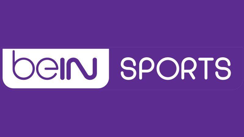 Ligue 1 : Canal + et beIN Sports annoncent leur partenariat !