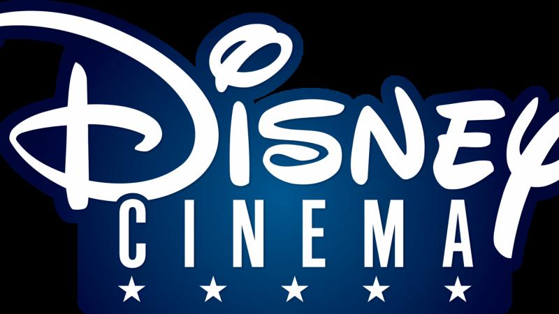 Canal + : la chaîne Disney Cinéma va s'arrêter au profit de Disney+