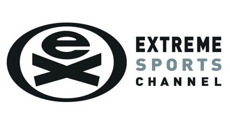 Une chaîne de sport va disparaître des offres Canal+