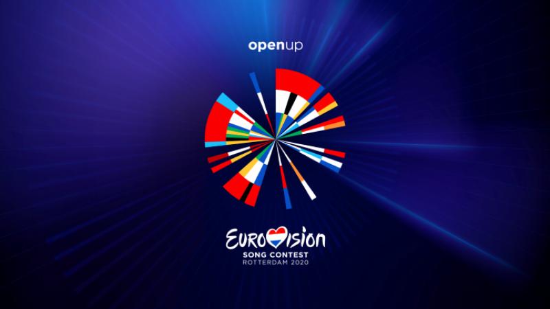 Eurovision 2020 : Franck Riester déplore les choix de France Télévisions