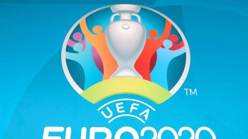 Euro 2020 : TF1 et M6 revoit à la hausse le tarif de la publicité