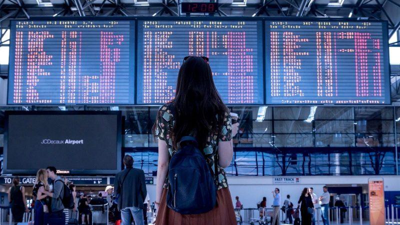 Les aéroports de Paris vont disposer de leur propre réseau 4G/5G