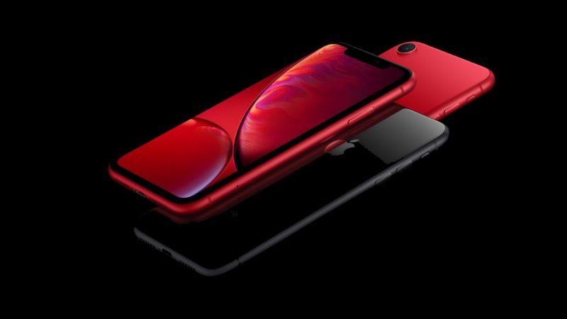 Apple voudrait offrir plus de liberté à ses utilisateurs