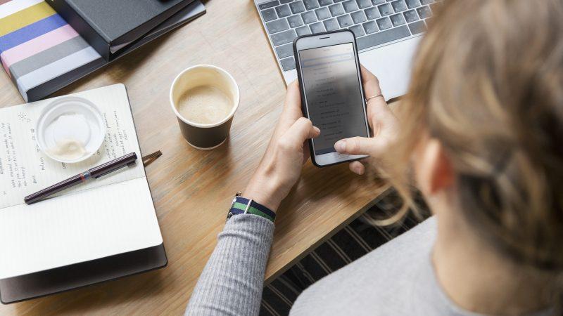 Tuto : Organisez vos SMS, personnalisez votre messagerie sur Android avec Pulse SMS