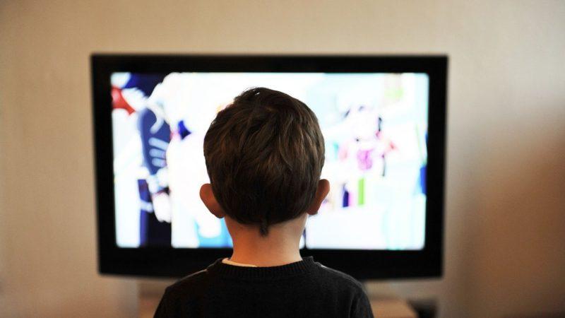 Le gouvernement ne veut pas le retour de la publicité après 20h sur les chaînes publiques