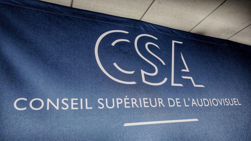 Le CSA réfléchit à autoriser France.tv à diffuser en replay les films diffusés sur les antennes du groupe