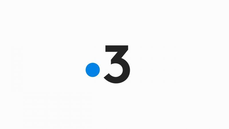 France 3 prévoit de lancer 13 nouvelles chaînes locales