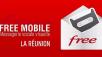Free Réunion : La messagerie vocale visuelle pour android se met à jour