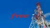 Débit et couverture 4G Free Mobile Réunion : Focus sur Bras Panon