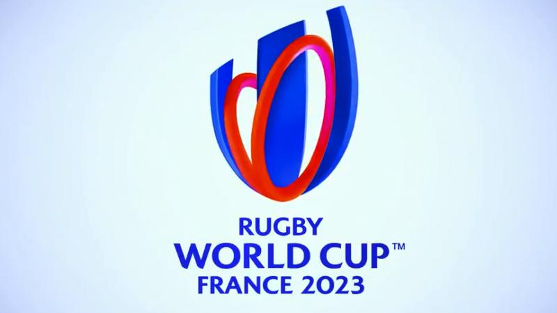 Rugby sur M6 : Nicolas de Tavernost veut tirer son épingle du jeu pour le mondial 2023