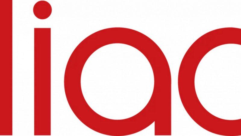 Fibre optique : Free finalise un partenariat stratégique pour accélérer le déploiement dans les zones moins denses