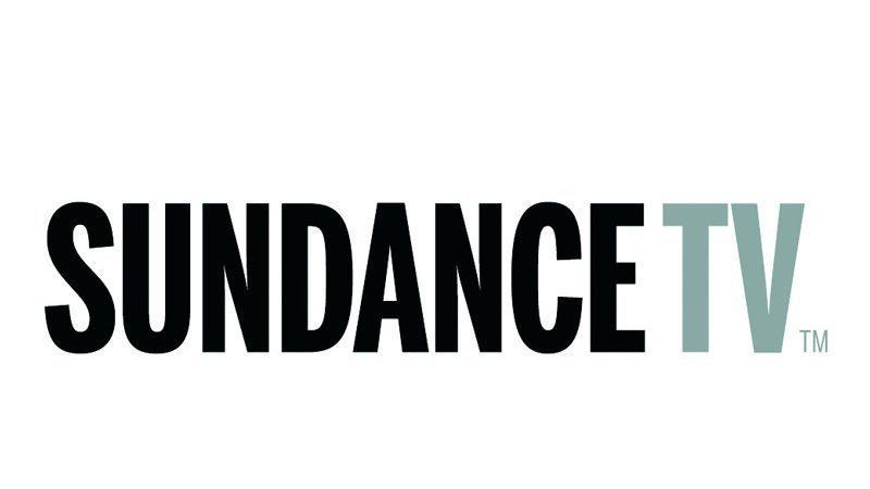 Freebox TV : c'est fini pour Sundance TV