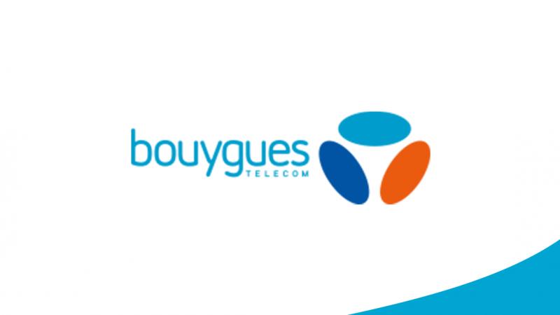 Fibre optique : Bouygues Telecom officialise le lancement de deux grands projets de déploiement