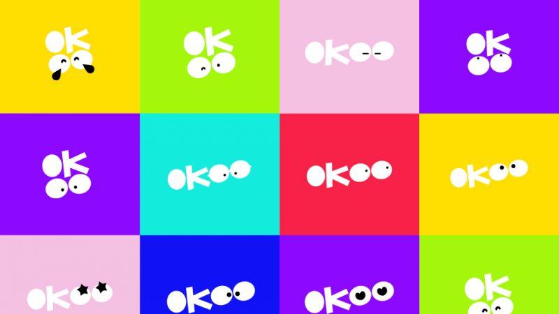 """Okoo, la plateforme SVOD de France TV,  lance le tournage de sa première série """"ASKIP"""""""