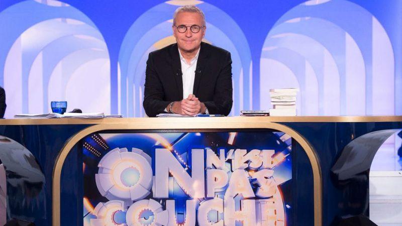 """""""On n'est pas couché"""" : vers la dernière saison du talk-show de France Télévision ?"""