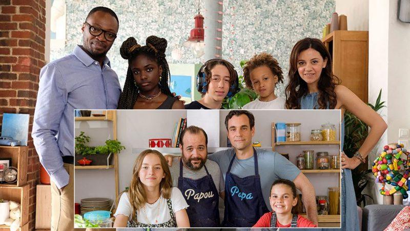 """France Télévision abandonne """"Parent mode d'emploi"""" et cherche activement un plan B"""