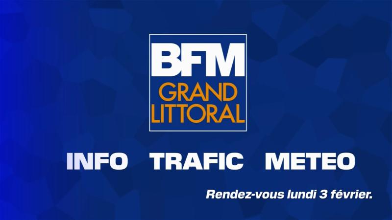 Freebox TV : BFM lance deux nouvelles chaînes d'info au fonctionnement inédit