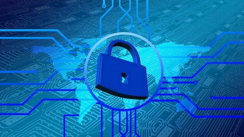 Réseaux 4G : une faille de sécurité permet d'usurper l'identité