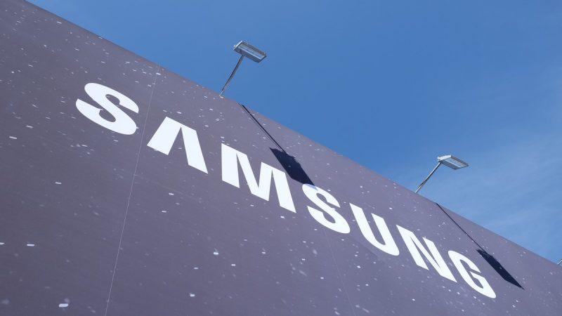 Galaxy Z Flip : le prochain smartphone pliable de Samsung se montre dans une vidéo de prise en main