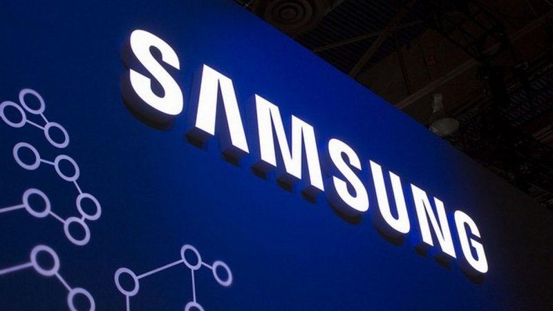 Samsung tient à rassurer les utilisateurs de ses smartphones Galaxy concernant une notification