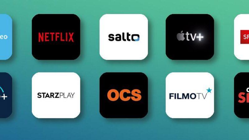 Les réglementations empêchent la naissance de grands groupes audiovisuels en France selon M6