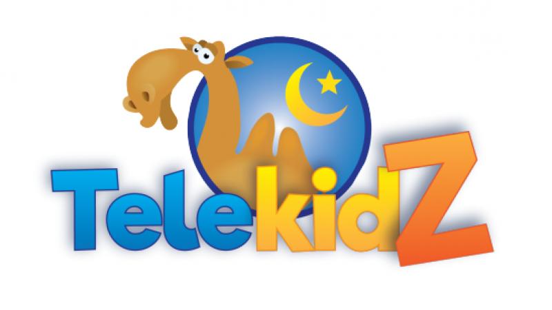 Le bouquet TeleKidz est offert sur les Freebox à partir d'aujourd'hui