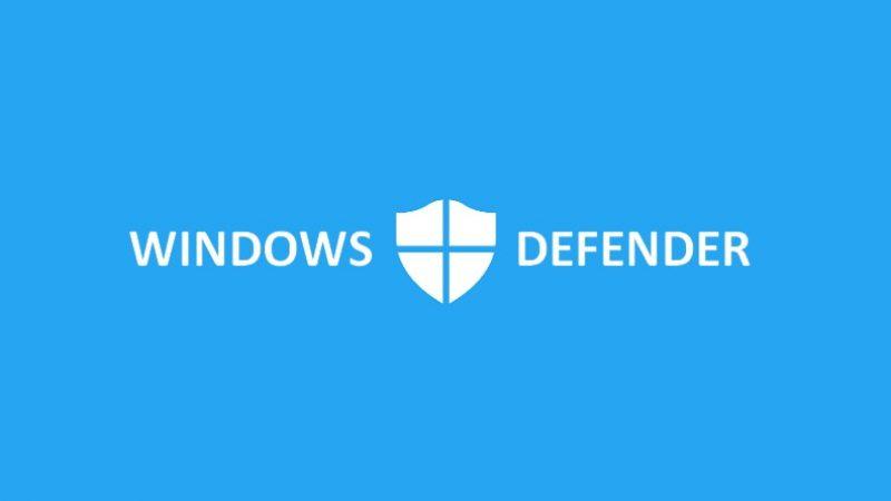Microsoft veut lancer son antivirus sur Android et iOS avant la fin de l'année