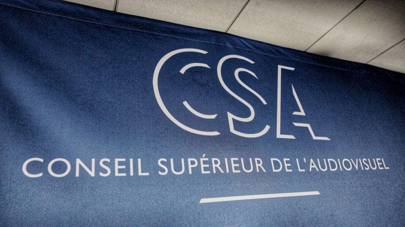 Le CSA refuse la matinale de LCI sur TF1 mais accorde la diffusion des JT sur LCI