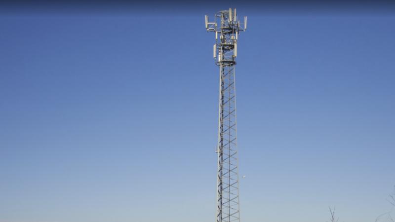 New Deal : l'objectif de 5000 nouveaux sites 4G par opérateur d'ici fin 2022 sera tenu assure Julien Denormandie
