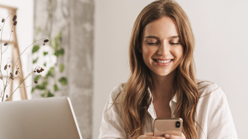 Les abonnés Free Mobile dévorent désormais près de 14 Go de données par mois