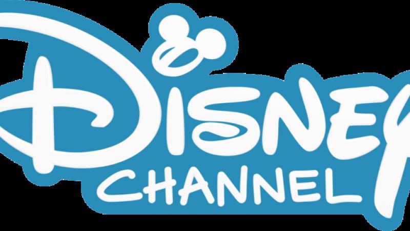Les chaînes Disney Channel deviennent une exclusivité Canal, mais devraient rester sur Freebox Delta et Révolution