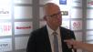 Interview Etienne Dugas (industriels de la fibre) : les réseaux vont-ils tenir et le déploiement de la fibre va-t-il être stoppé durant la crise sanitaire