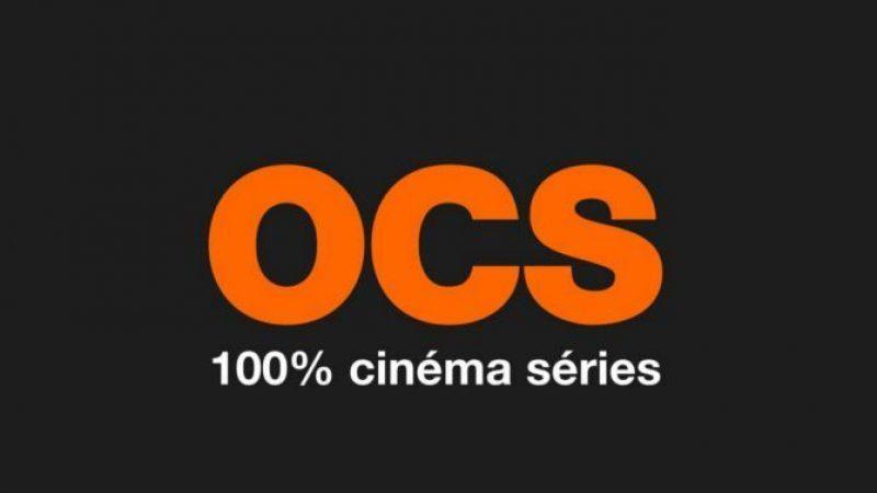 OCS et Free vous offrent le 1er épisode d'une nouvelle mini-série, directement depuis la Freebox