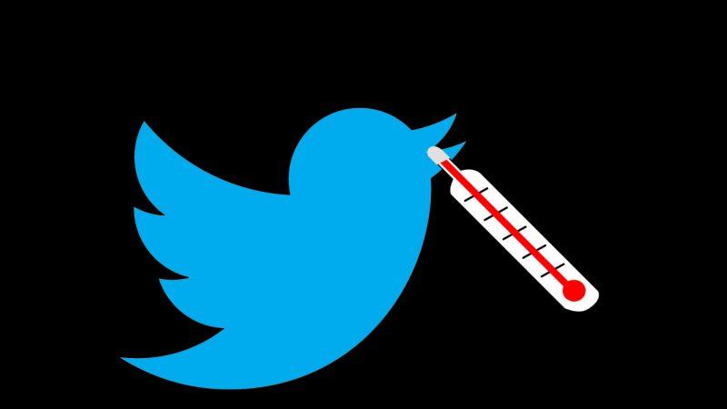 Free, SFR, Orange et Bouygues : les internautes se lâchent sur Twitter # 121