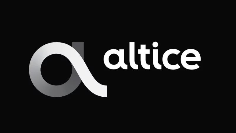 Altice, la maison mère de SFR, renonce finalement à acquérir un nouvel opérateur à l'étranger