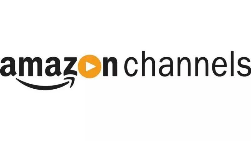 Abonnés Freebox Delta: vous pouvez bénéficier gratuitement d'OCS sur Amazon Prime Video pendant un mois