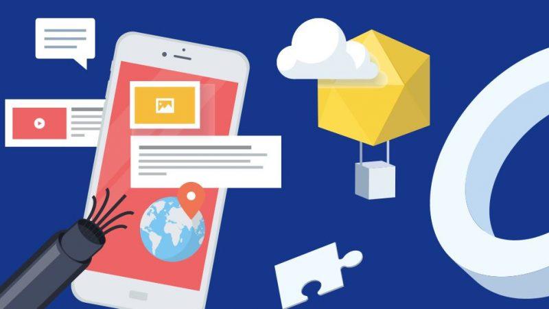 Orange, Free, SFR et Bouygues : le nombre de plaintes des abonnés décroît en 2019 mais les litiges augmentent sur la fibre