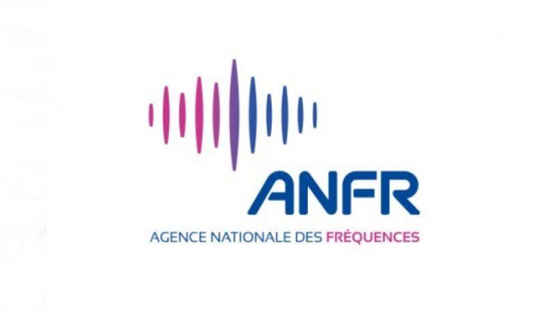 L'ANFR continuera ses activités malgré l'épidémie de Coronavirus