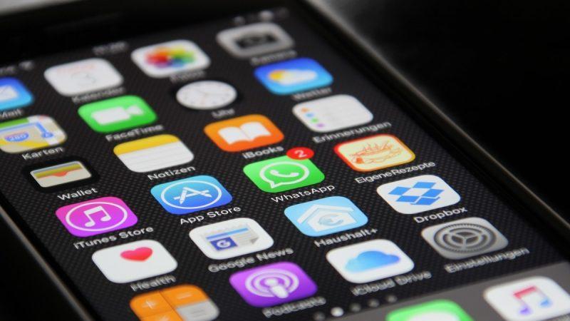 App Store et Play Store : les applications les plus téléchargées durant le confinement